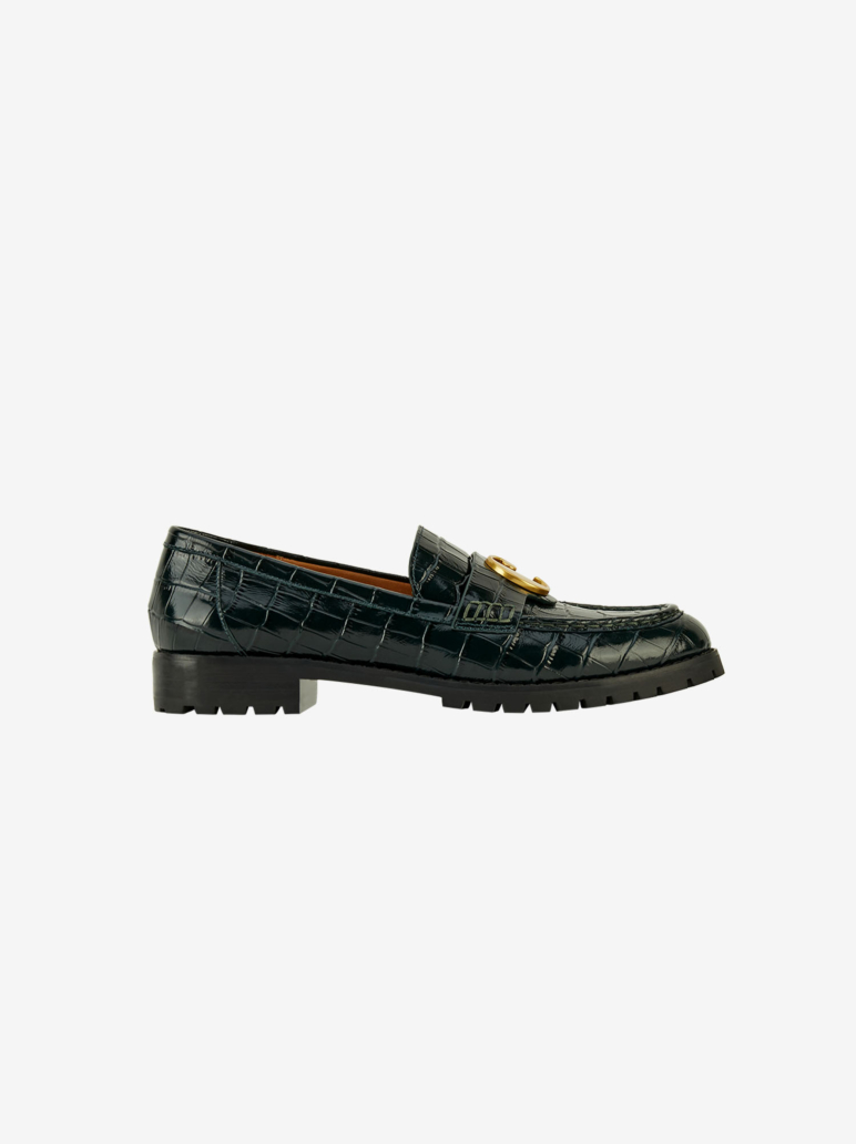 LAPEROUSE LOAFERS - image principale