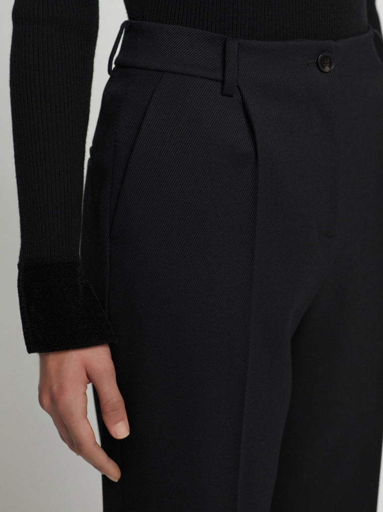 ASTIER TROUSERS