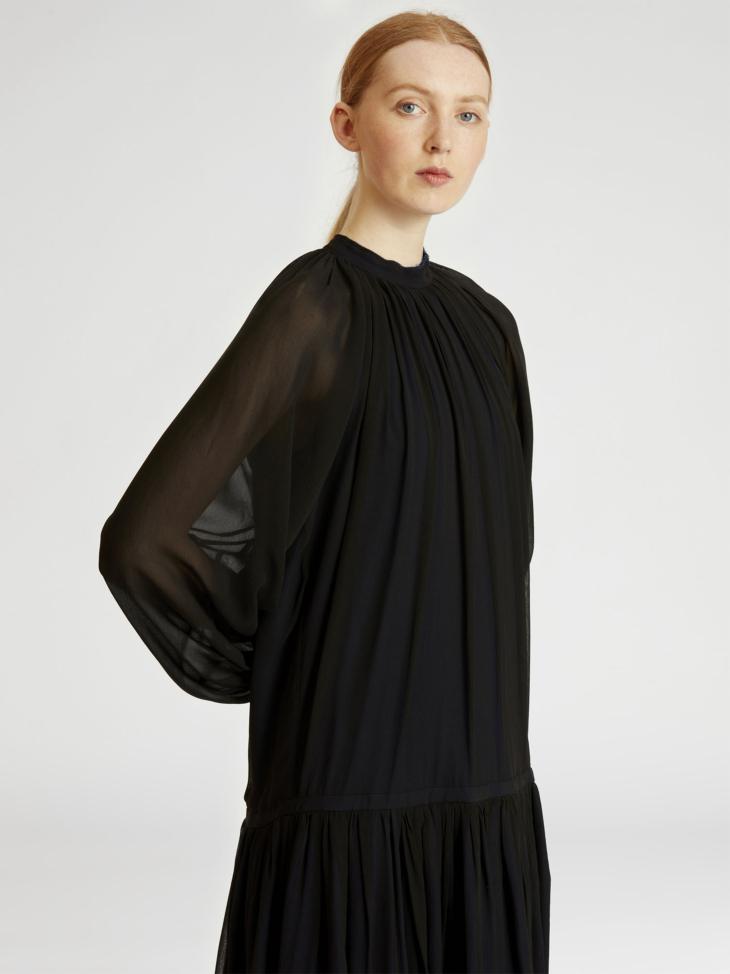 SPOUNE DRESS