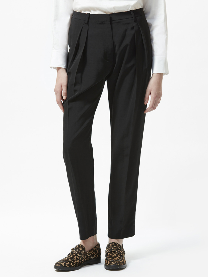 PHILIPPE TROUSERS