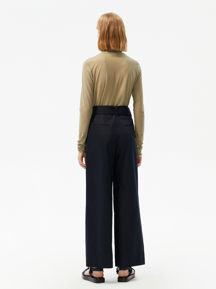 CHARLIE TROUSERS