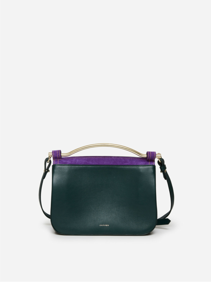 Charms Bag