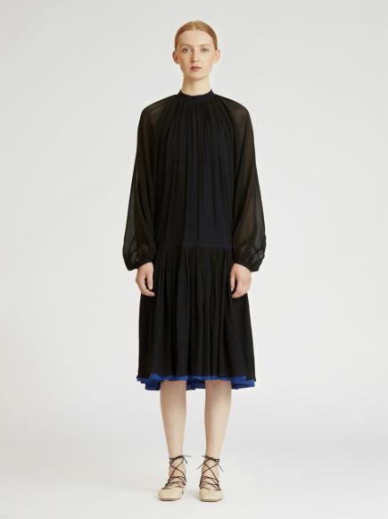 SPOUNE DRESS - image principale