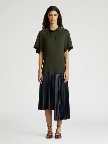COMETE DRESS - image principale