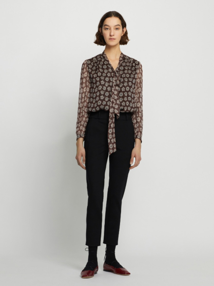 BAUDRY TROUSERS