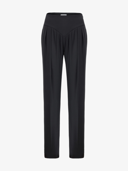 GUY TROUSERS