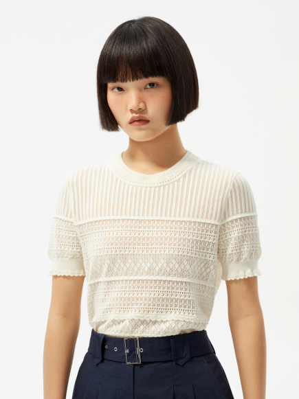 NELLIE TOP