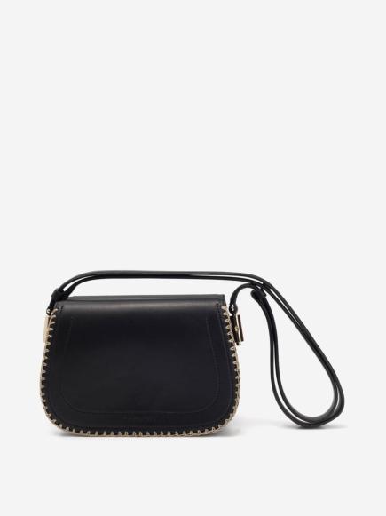 Twin Bag