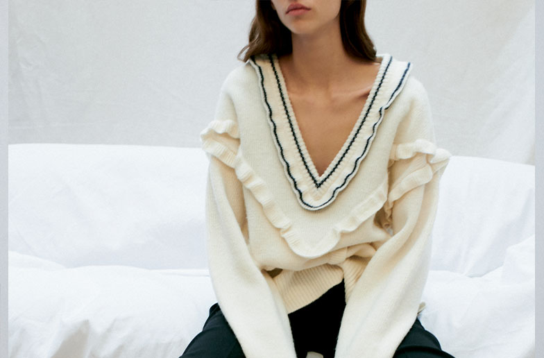 pull-loulou
