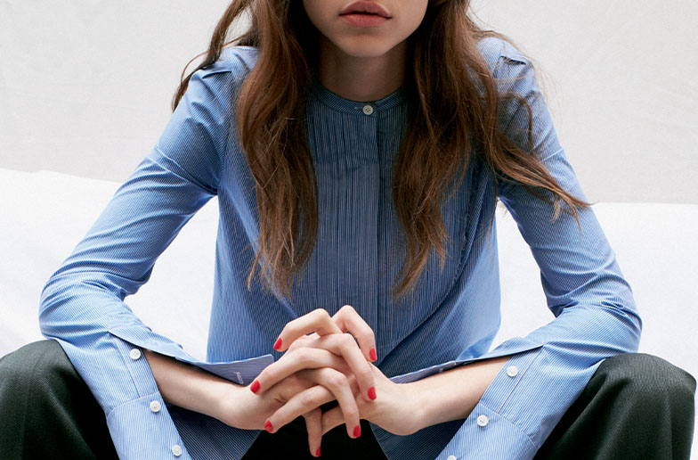 chemise_bleue_carven