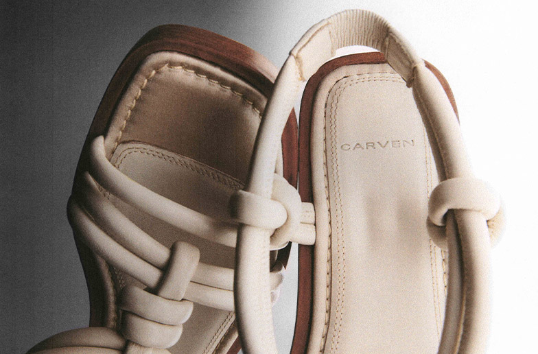 sandales-beiges