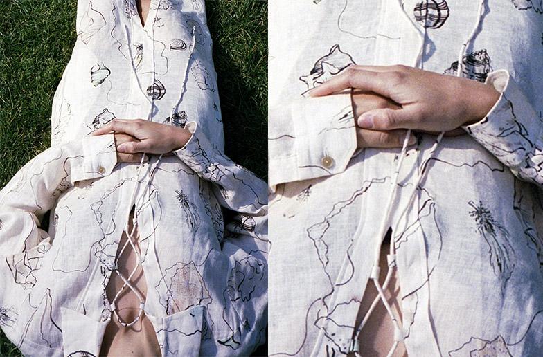 Robe-longue-Ophelia