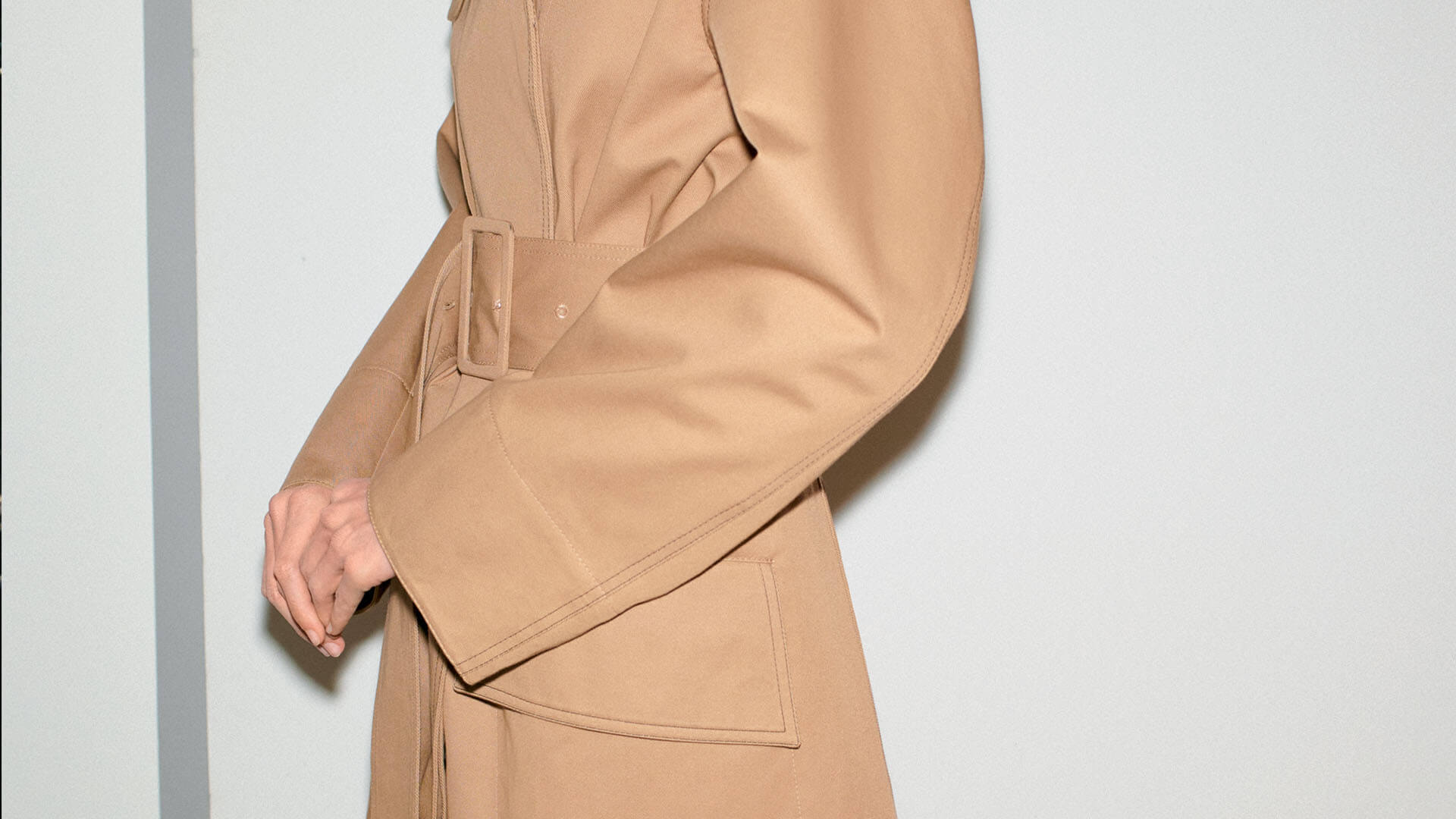 AW21 - slide 1 - trench_Marceau